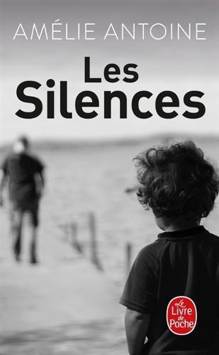 Download Les silences pdf