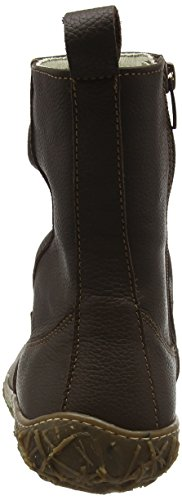Nido Women's N722 Naturalista El Boot Brown qzwA4Tt