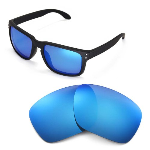 walleva-replacement-lenses-for-oakley-holbrook-sunglasses-multiple-options-available-ice-blue-coated