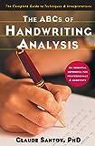 The ABCs of Handwriting Analysis