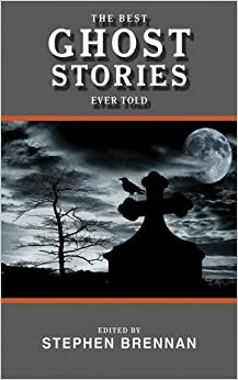 Book The Best Ghost Stories Ever Told (Best Stories Ever Told)