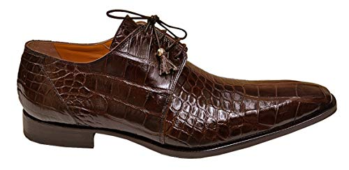 Buy mauri alligator shoes