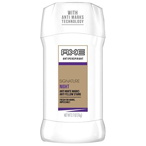 axe-white-label-antiperspirant-deodorant-stick-for-men-signature-night-27-oz