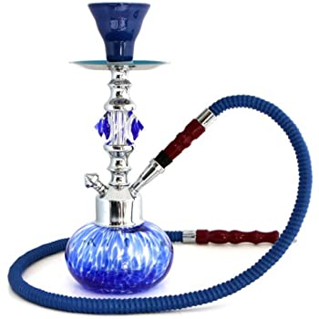 premium hookah set up Hookah experts arrive on-site at parties to set up are welcome to our delighted and popular hookah party rentals hookah rental in hookah party rental.