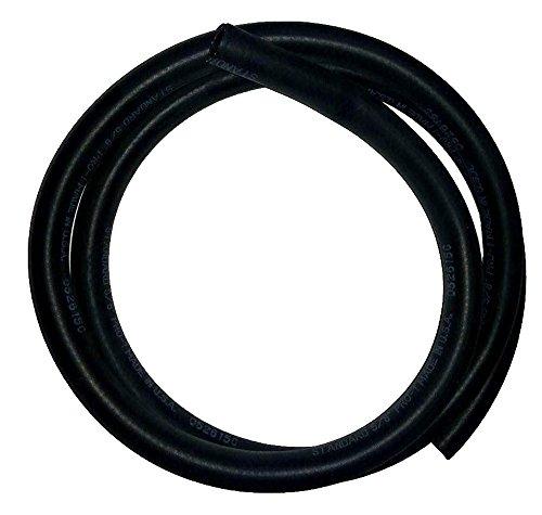 PRO 1 Heater Hose 5/8 Inch Inside Diameter X 6 Feet Length 052615C by Pro-1