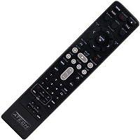 Controle Remoto Para Home Theater LG AKB37026826 HT304SU/ HT304SL/ HT304SQ/ HT305SU/ HT306SU/ AKB37026852