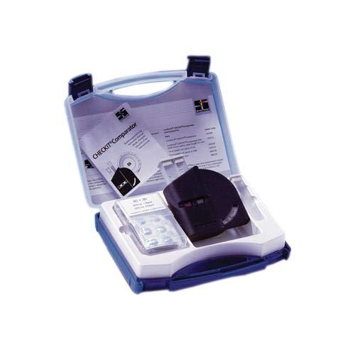 Tintometer 147360 Silica Test Kit Tablet (Pack of 100)