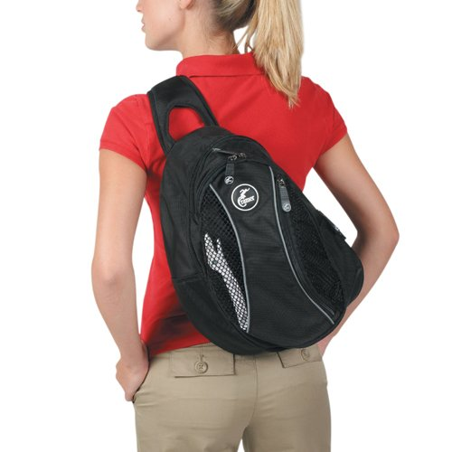 Cramer C Sling Pack Elite by Cramer