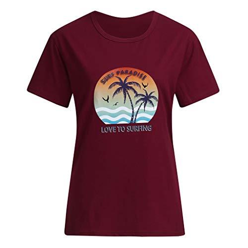 Cotton Blouses for Women Fashion 2019,T-Shirts for Women Cotton,Tops Knives Folder,Long Short Sleeve Cardigans for Women,Gildan V Neck T Shirts Mens Wine