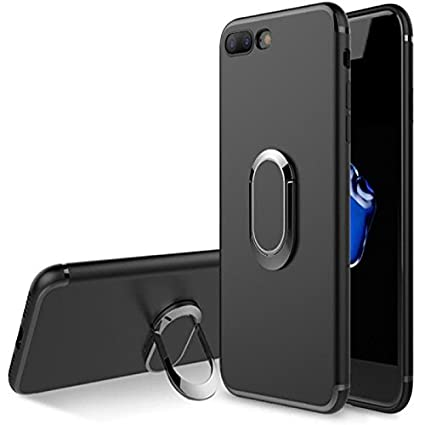 coque iphone 8 plus de marque apple