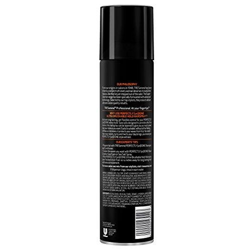Buy brushable hairspray
