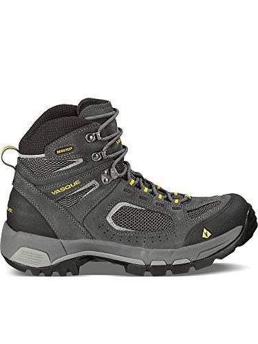 Vasque Men's Breeze 2.0 GTX Hiking Boot CASTLEROCK-SOLARPOWER 11