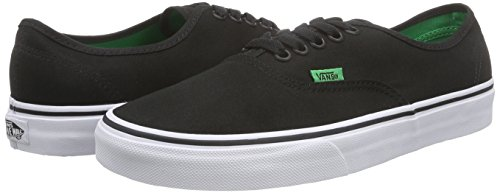Vans Men's Low-Top Trainers