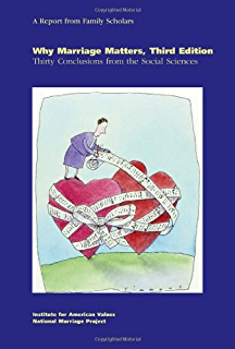 A return to modesty discovering the lost virtue ebook wendy shalit why marriage matters third edition twenty six conclusions from the social sciences fandeluxe Choice Image
