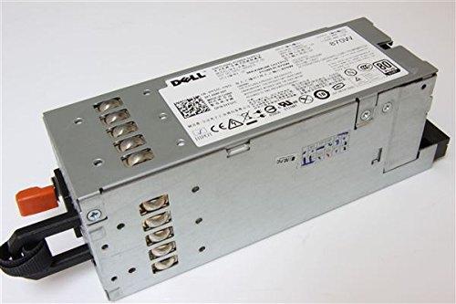 N870P-S0 Dell 870watt Power Supply For Poweredge R710/T610