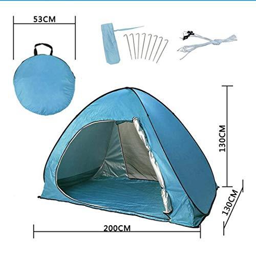 Camping Auvent Avec Sangle Automatique Portable Plage Purple Pop amp;yg Air Pour Tente De Miss Pique La Randonnée niquer up Bébé Pêche Plein Extérieur En Uv v7xUqwEP