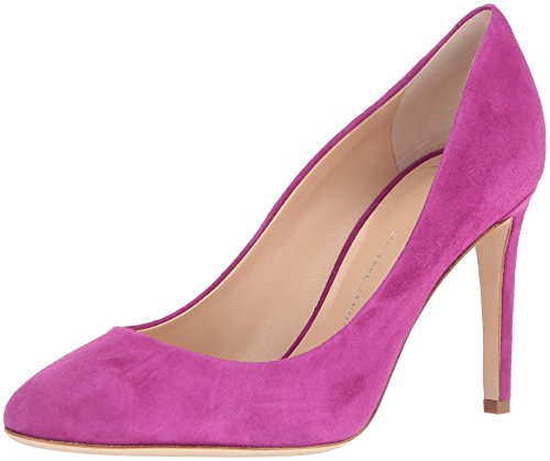 giuseppe-zanotti-womens-e76062-dress-pump-fuchsia-8-m-us