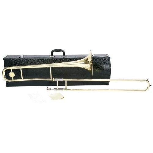Maxam Trombone ()