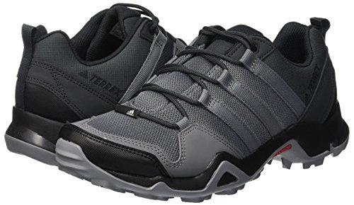 Asphalte carbon 0 Homme Chaussures Terrex Solar Pour De Gris Slime Adidas Grey Ax2r Course gxRwzxYO