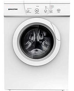 Bosch Maxx WTW86564 - Secadora (Independiente, Frente, Bomba de ...