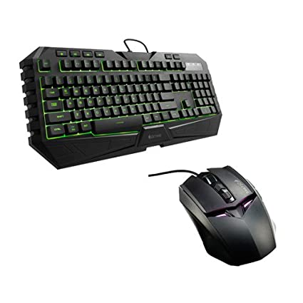 f9baedb51b5 Image Unavailable. Image not available for. Colour: CoolerMaster Octane ...