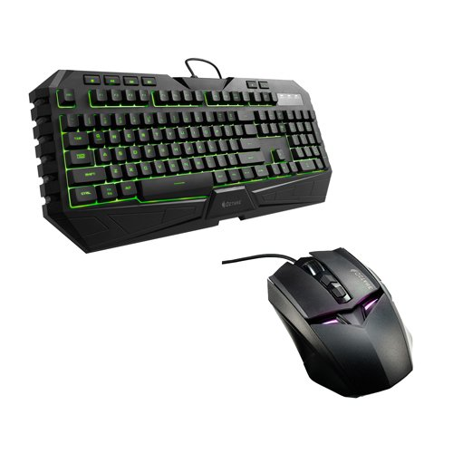 Cooler-Master-CM-Storm-Octane-Multicolor-LED-Gaming-Keyboard-and-Mouse-Combo-Bundle-SGB-3020-KKMF1-US