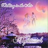 Walking In The Air by Nightwish (2001-12-10)