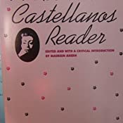Amazon a rosario castellanos reader an anthology of her poetry customer image fandeluxe Choice Image