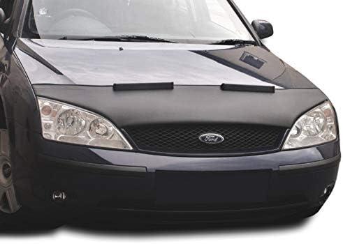 research.unir.net Motors Vehicle Parts & Accessories Bonnet Bra ...
