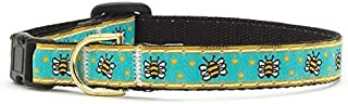 """product image for Up Country BEE-Cat-C-10 Bee Cat Collar 10"""" 200 g"""