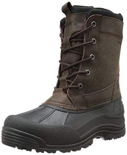 winter boot liners men - 6