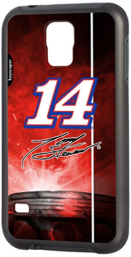 Keyscaper Cell Phone Case for Samsung Galaxy S5 - Tony Stewart