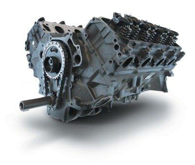 carburetor ford 350 motorcraft - 7