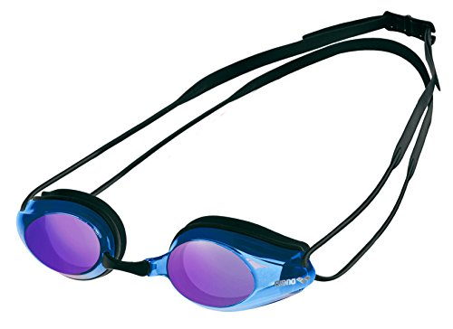 arena-tracks-mirror-goggle-black-blue-multi-black-one-size