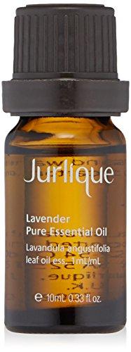 - Jurlique Pure Essential Oil, Lavender, 0.33 Fl Oz