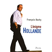 Francois hollande -anti-star