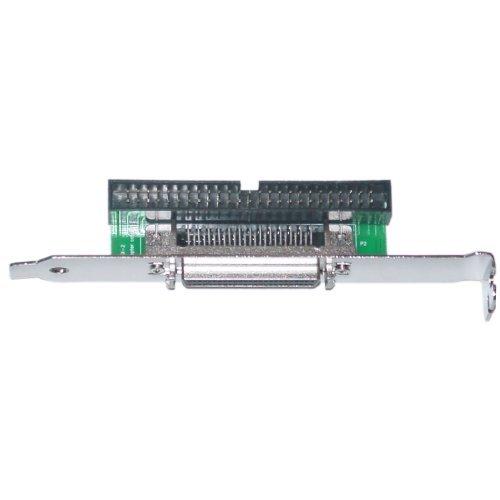 5m 15-Pin 3+4 VGA To VGA Cable - 8