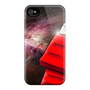 Cute Appearance Covers/muq4638icUK Space Time Thought42 Cases For Case Iphone 6Plus 5.5inch Cover