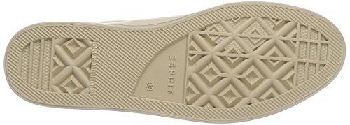 Zapatillas 280 Skin Mujer Beige Beige para Up Sita Lace Esprit nqwxHRWn