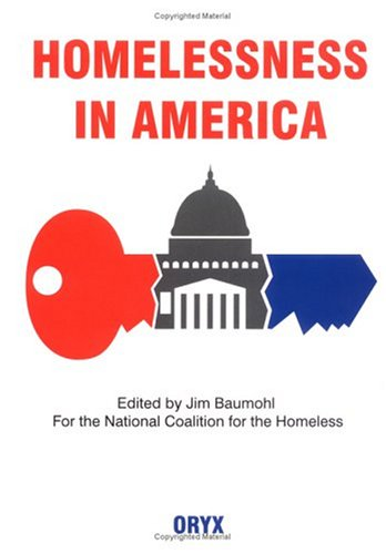 Download Homelessness In America Pdf