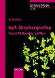 IGA Nephropathy 9783805568333