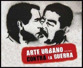 Descargar Libro Arte Urbano Contra La Guerra ) Xavier Tapies