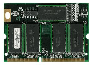 - 512MB Cisco Systems NPE 400 Approved Memory Upgrade (p/n MEM-NPE-400-512MB)