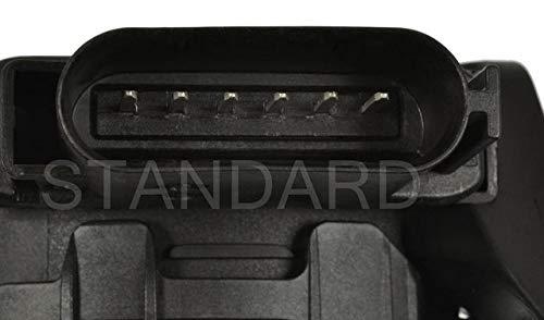 Standard Ignition APS372 Accelerator Pedal Sensor