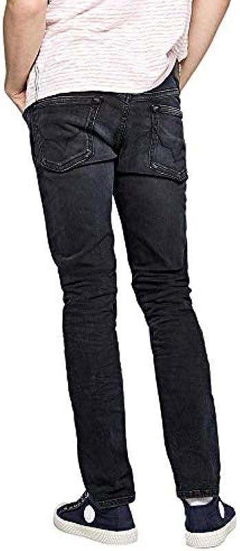 Pepe Jeans Hatch 38: Odzież