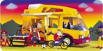 Playmobil 3945 Wohnmobil Playmobil