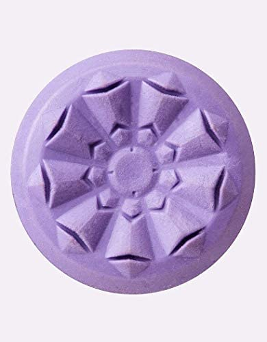 KontrolFreek FPS Freek Galaxy Purple voor PlayStation 4 (PS4) Controller | 2 Performance Thumbsticks | 1 Hoge Stijging, 1 Gemiddelde Stijging | Paars [playstation_4] [onbekend_formaat] 6