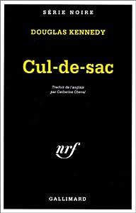 """Afficher """"Cul-de-sac"""""""