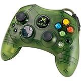 Xbox Controller S Green