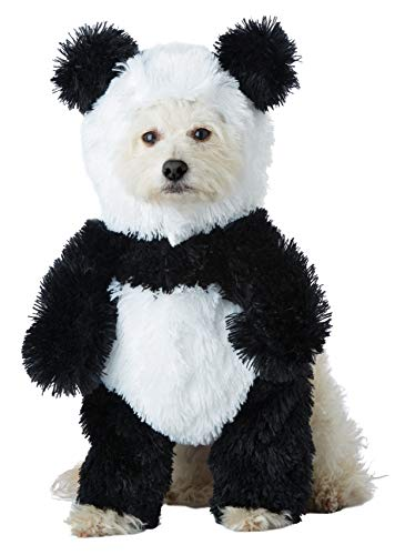 California Costumes Collections PET20163 Apparel for Pets, Medium